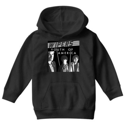 Youth Of America Youth Hoodie