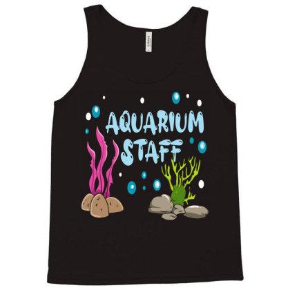 Aquarium Staff Fish Holder Tank Top Designed By Rishart