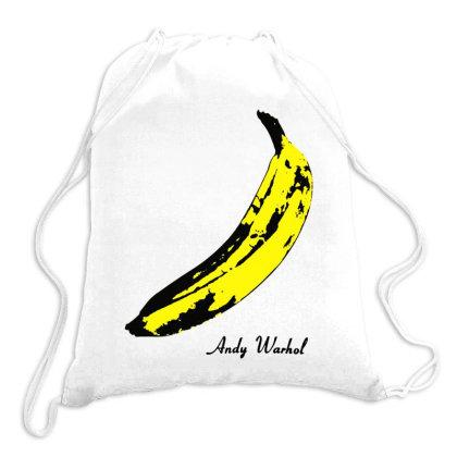 Velvet Band Drawstring Bags Designed By Kimochi