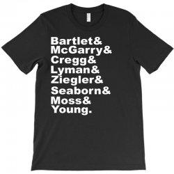 For America T-Shirt | Artistshot