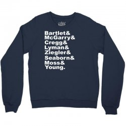 For America Crewneck Sweatshirt | Artistshot