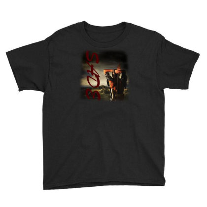 Sade New Soldier Of Love Black Music Youth Tee Designed By Toldo