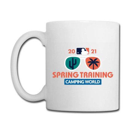 Camping World Coffee Mug Designed By Saphira Nadia