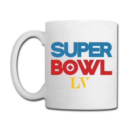 The Super Cup Coffee Mug Designed By Saphira Nadia