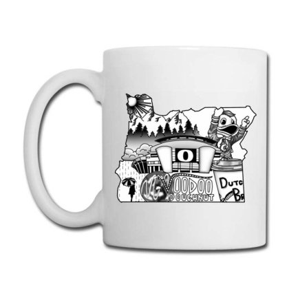 A Great Little Soccer Coffee Mug Designed By Jior