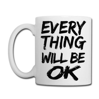 Motivation Positive Quotes Coffee Mug Designed By Jior