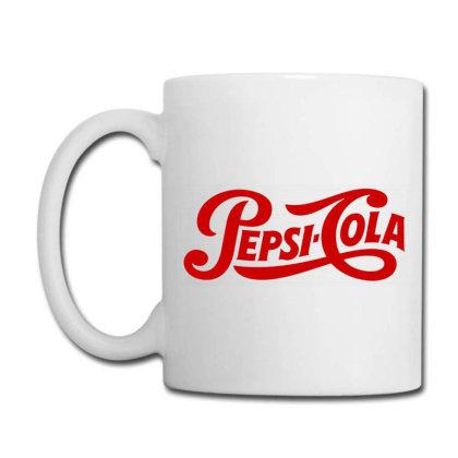 Sweet Cola Drink Coffee Mug Designed By Jior