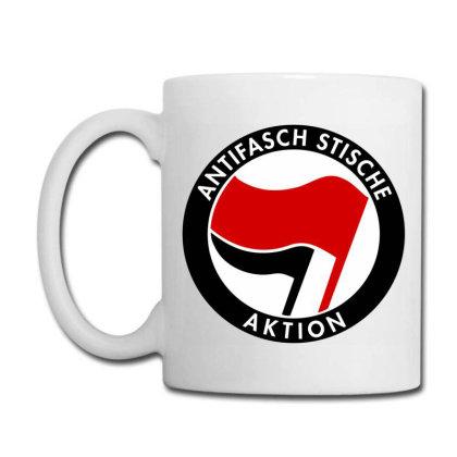 Protection Coffee Mug Designed By Saphira Nadia