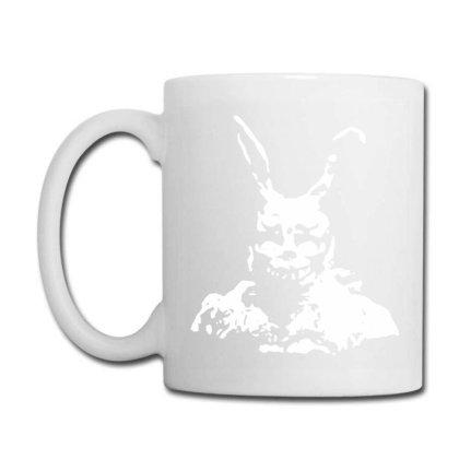 The Bunny Rabbit Coffee Mug Designed By Saphira Nadia