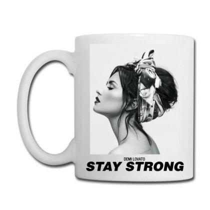 Tell Me You Love Me Album Coffee Mug Designed By Jior