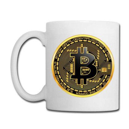 Investing Coffee Mug Designed By Saphira Nadia
