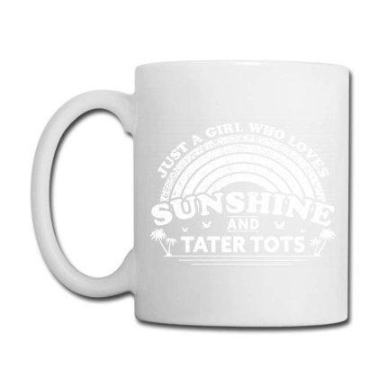 Hot Taters Potatoes Recipe Coffee Mug Designed By Jior