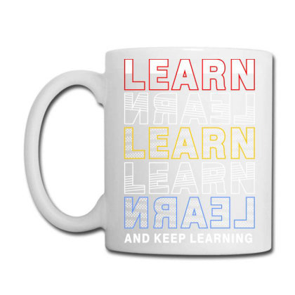 Motivational Inspirational Words Quotes Lettering Typography  T Shirt Coffee Mug Designed By D2putri