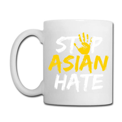 Antiracist Coffee Mug Designed By Saphira Nadia