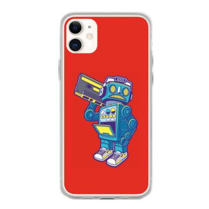 Lego Toys Iphone 11 Case Designed By Saphira Nadia