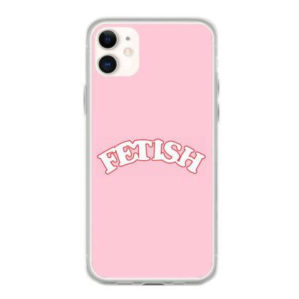 Girl Squad Iphone 11 Case Designed By Saphira Nadia