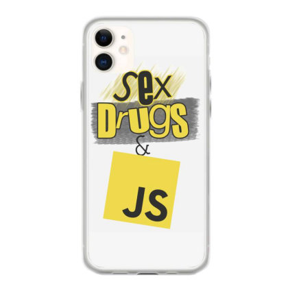 Music Legend Rock N Roll Iphone 11 Case Designed By Jior