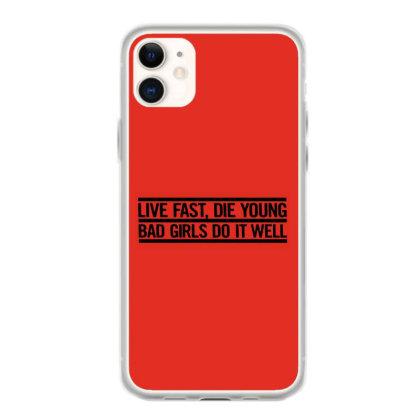 Live Basketball Iphone 11 Case Designed By Saphira Nadia
