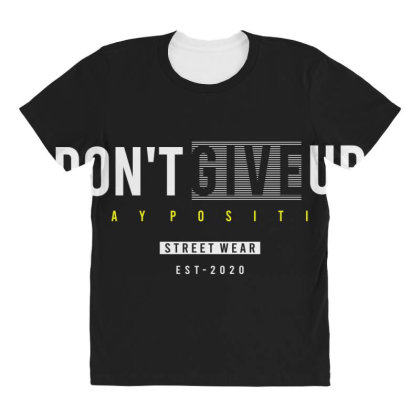 Motivational,quotes,quote,slogan,slogans,motivation,motivate,positive, All Over Women's T-shirt Designed By D2putri