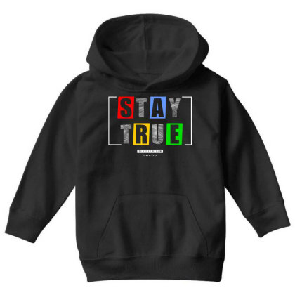 Vational Inspirational Words Quotes Lettering Typography  T Shirt Desi Youth Hoodie Designed By D2putri