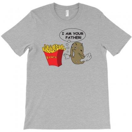 Flint Tropics T-shirt Designed By Gematees