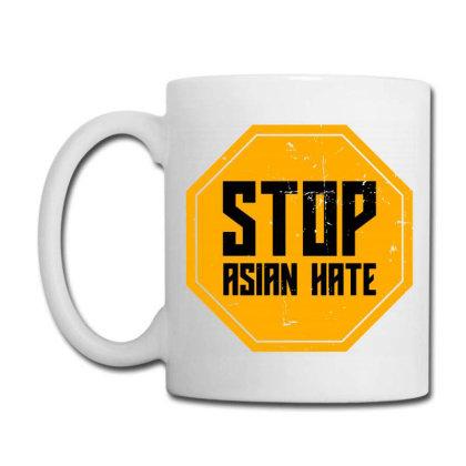 Asian Lives Matter Coffee Mug Designed By Reybeecaafelarie