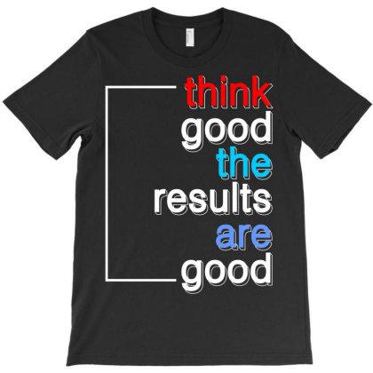 Motivational,quotes,quote,slogan,slogans,motivation,motivate,positive, T-shirt Designed By D2putri