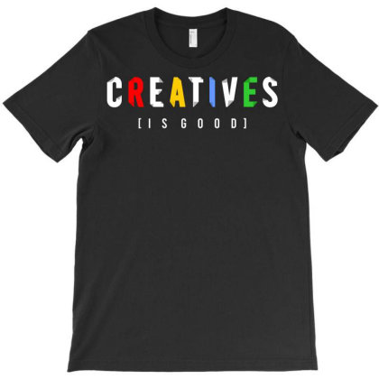 Motivational Inspirational Words Quotes Lettering Typography  T Shirt T-shirt Designed By D2putri