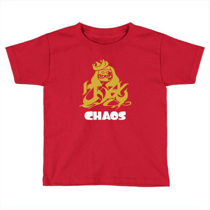 Finalsplatfest Toddler T-shirt Designed By Ciko Prasetyawan
