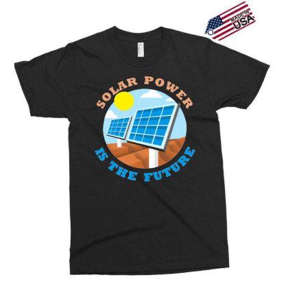 Save Energy Exclusive T-shirt Designed By Ciko Prasetyawan