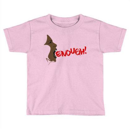 Transgender Heart Toddler T-shirt Designed By Ciko Prasetyawan