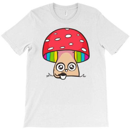 Tea Time Pun T-shirt Designed By Garrys4b4