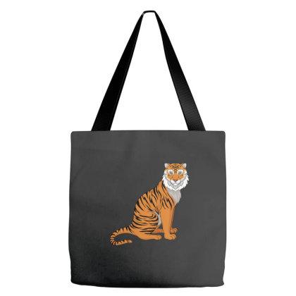 26 Tote Bags Designed By Sptwro