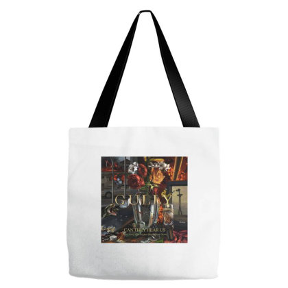 Dua Lipa Can They Hear Usleft At London T.i.a.p.f.y.h. Tote Bags Designed By Kohlbernd