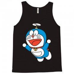 Doraemon Tank Top | Artistshot