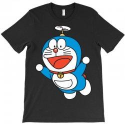 Doraemon T-Shirt | Artistshot