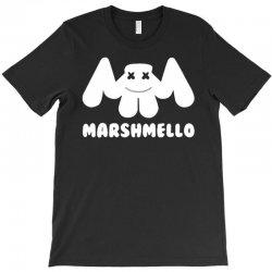 Marhsmellow T-Shirt | Artistshot