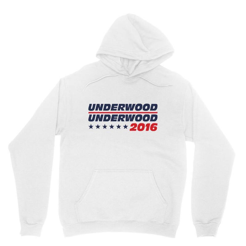 Carrie Underwood Unisex Hoodie | Artistshot