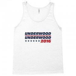 carrie underwood Tank Top | Artistshot