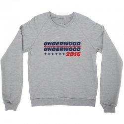 carrie underwood Crewneck Sweatshirt | Artistshot