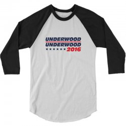 carrie underwood 3/4 Sleeve Shirt | Artistshot