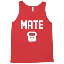 Mate Tank Top | Artistshot