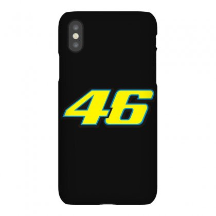 46 Rossi Iphonex Case Designed By Branded