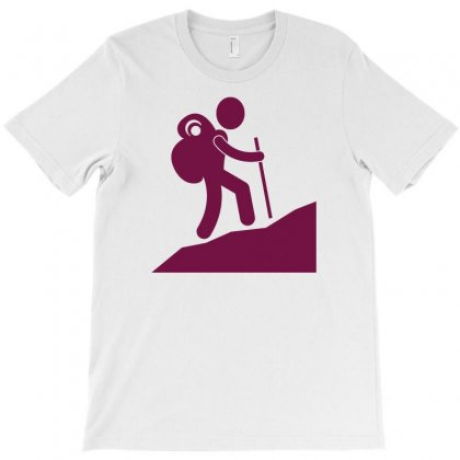 Kids Advent T-shirt Designed By Love