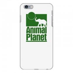 animal planet iPhone 6 Plus/6s Plus Case | Artistshot