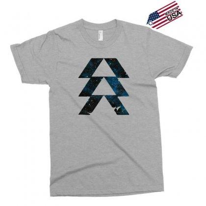 Destiny Exclusive T-shirt Designed By Artistshotf1