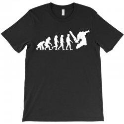 Warhammer Evolution T-Shirt | Artistshot