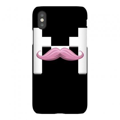 Markiplier Iphonex Case Designed By Better