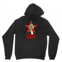 prophets of rage Unisex Hoodie | Artistshot