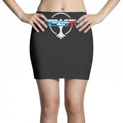 tiesto best trending Mini Skirts | Artistshot